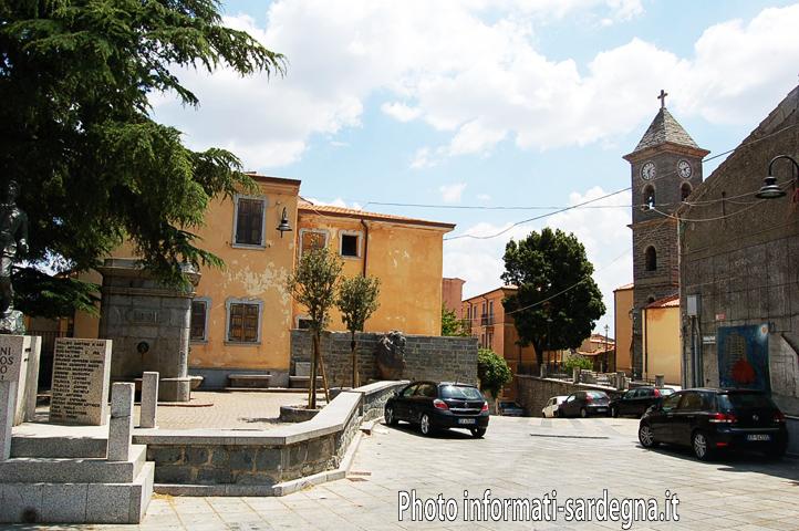 Medioevo il castello di burgos storia portale di for Case in stile castello